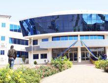 Meqasa Ghana,Devtraco Limited Organize Real Estate Summit