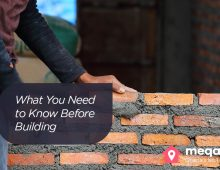 What You Need To Know Before Building in Ghana