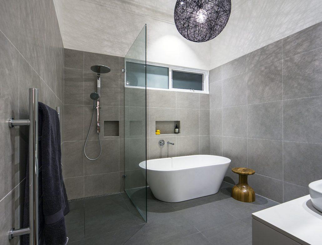 Bathroom Renovations To Avoid Meqasa Blog