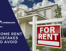 Home Rent Mistakes to Avoid in Ghana