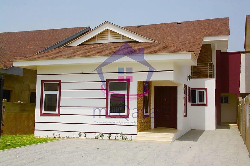 Myron Homes Phase II by Myron Homes