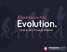 Examining the Evolution of meqasa.com Through Its Logos