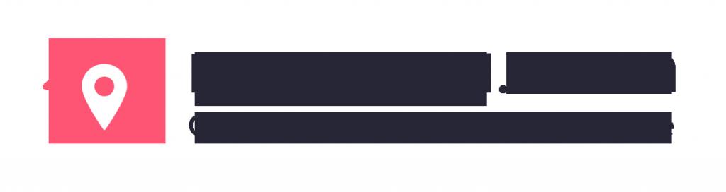 Fifth and newest meqasa logo