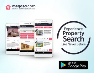 download meqasa mobile app for seekers on google play store