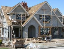 20 Effective ways to build a new home