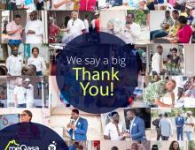 meqasa 2019: Looking Back at Our Year