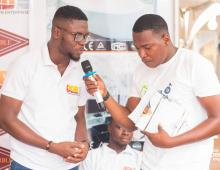 Ten Reasons Why You Should Attend The Meqasa Home and Property Fair 2019