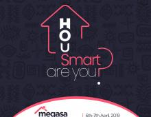 House Smart Are You?