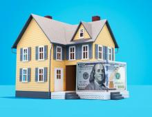 Mortgage Providers in Ghana You Need to Know