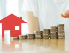 Expert Advice On How to Finance Your Home