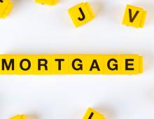 Mortgage Terms and What They Mean: Part 1