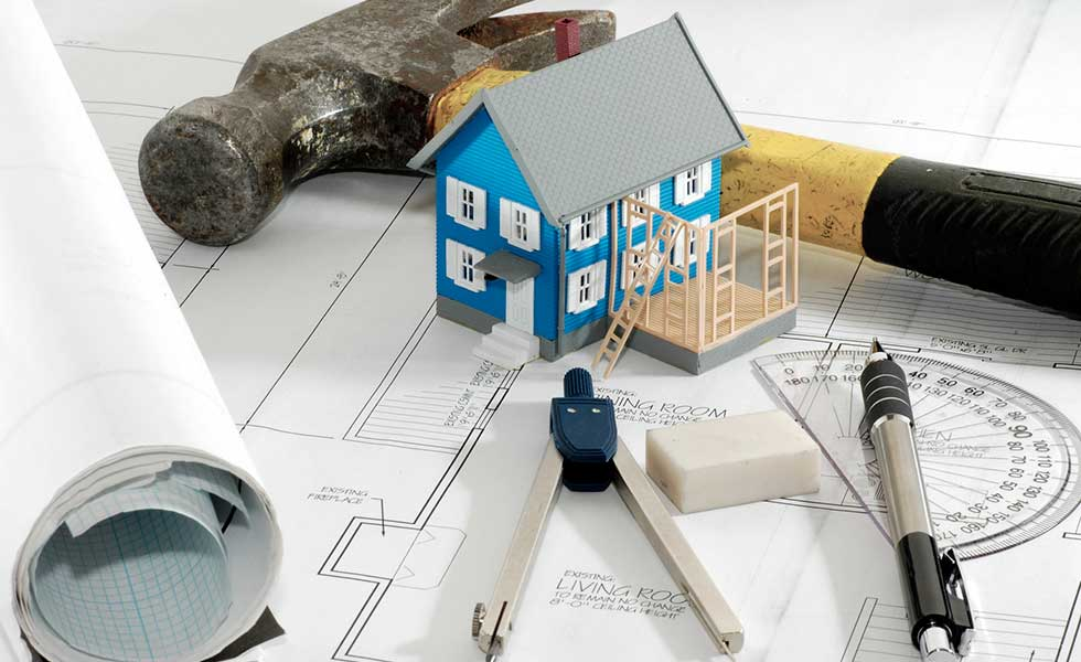 Image result for why renovate your home