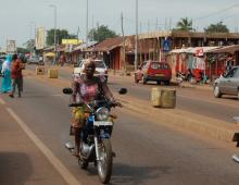 Why You Should Consider Living In Tamale