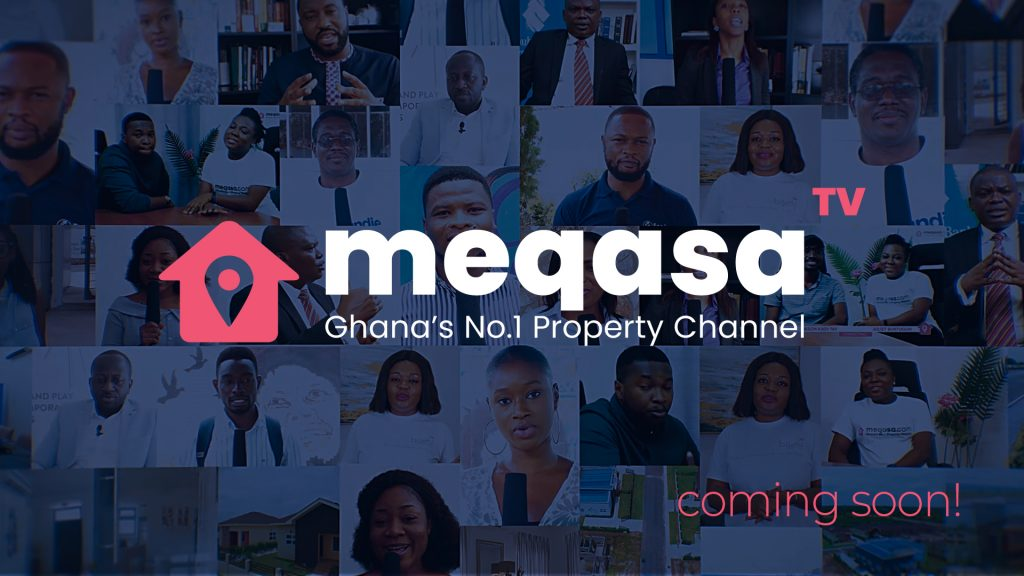 meqasa tv