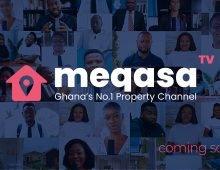 Meqasa To Launch TV Channel