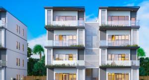properties for sale in Ghana