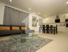 Rooms for rent in Accra