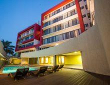Top 30 Real Estate Companies in Ghana