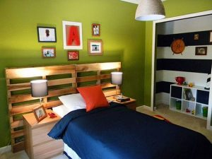 50 Inspiring Room Painting Designs For Your Room Images Meqasa Blog