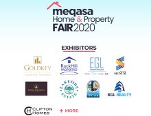 Part 1: Watch Out for These Exhibitors at the meqasa Home