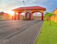 A List of Estate Houses With Their Prices And Location Ghana