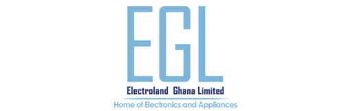 Electroland Ghana