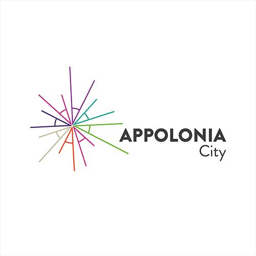 Appolonia City