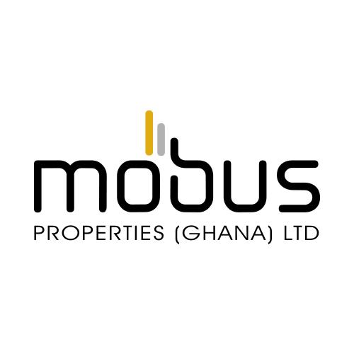 Mobus Properties Ghana Ltd
