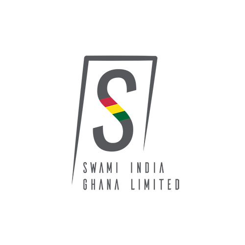 Swami India Ghana Ltd
