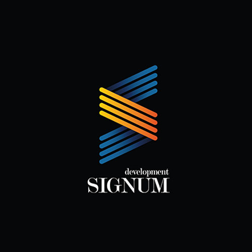 Signum Black