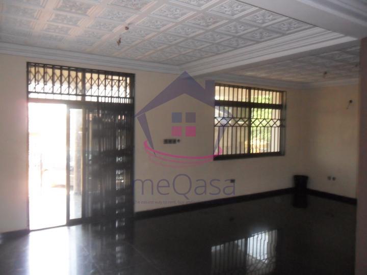 7 Bedroom House For Rent   7 Bedroom House For Rent At East Legon 022275