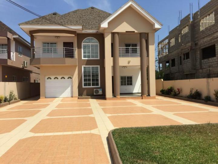 4 bedroom house for sale at east legon 024421 for 4 bedroom homes for sale