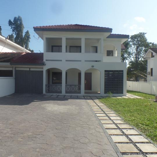 3 Bedroom House Rent Looking: 3 Bedroom House For Rent At Ridge