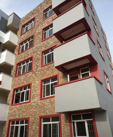 3 Bedroom Apartments For Rent: 3 Bedroom Apartment For Rent At Achimota Tantra Hill