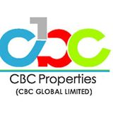 CBC Properties