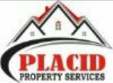 Placid property services