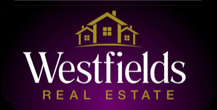 Properties listed by Westfields Real Estate