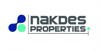 Listings by NAKDES PROPERTIES