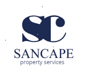 Sancape Property Services Limited