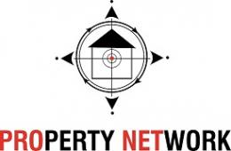 PROPERTY NETWORK GHANA LIMITED