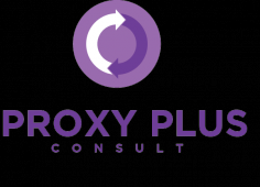 Listings by Proxy Plus Consult