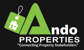 Ando Properties Limited