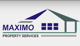 Listings by Maximo Property Services