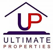 Listings by Ultimate Properties