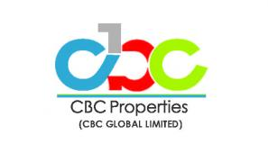Properties listed by CBC Properties