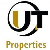 UT PROPERTIES LIMITED