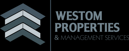 Listings by WESTOM PROPERTIES AND MANAGEMENT SERVICES