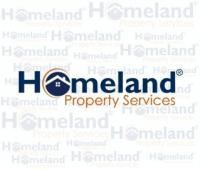 Homeland Property Services