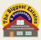 Listings by The Biggest Estates and Auctioneers Ghana Limited