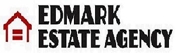Listings by Edmark Estate Agency